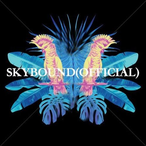 Skybound (Official)'s avatar