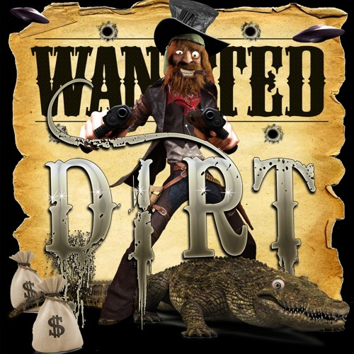 Red Dirt Rock Band's avatar