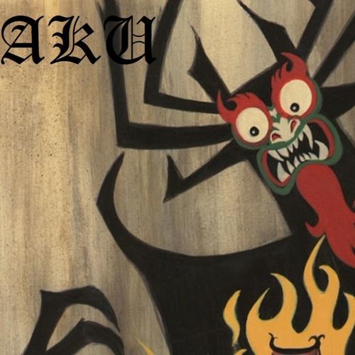 Aku_Dubz's avatar