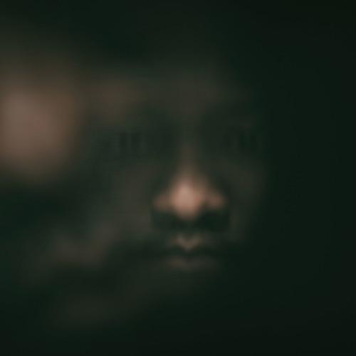 Trenton Jackson's avatar