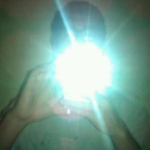 D∃SIGNATED∀VE's avatar