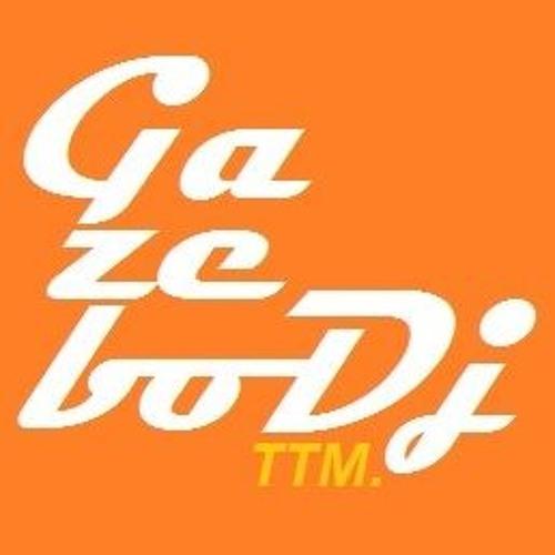 """GAZEBO Dj TTM""'s avatar"
