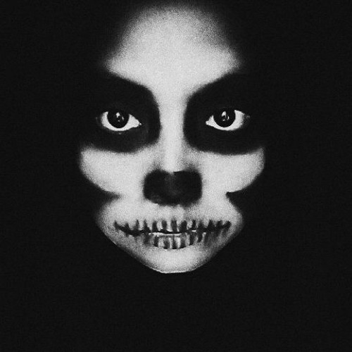Isyeeraxzx's avatar