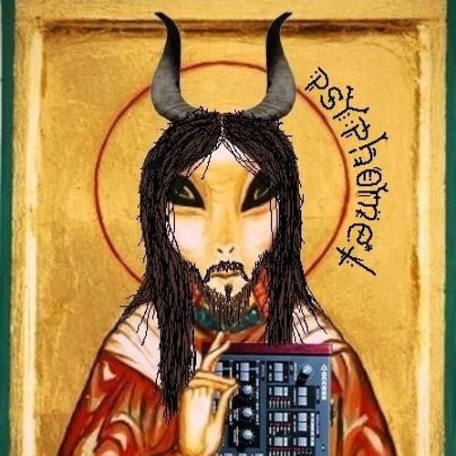 psYphomet, Boobblegooms's avatar