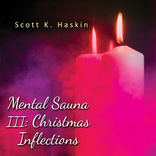 ScottHaskin's avatar