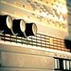 Radio Hits production