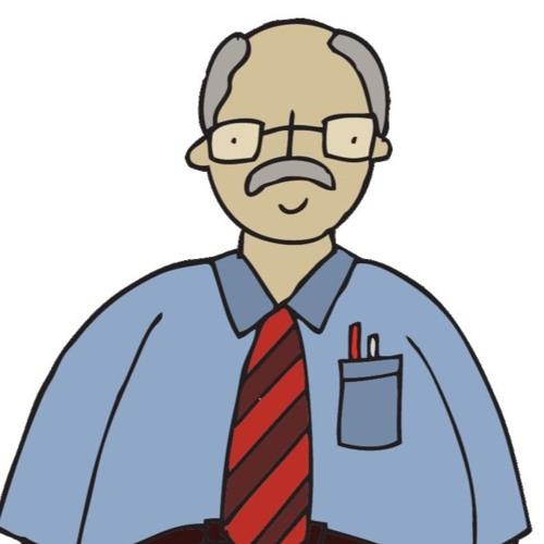Bill Bentley's avatar