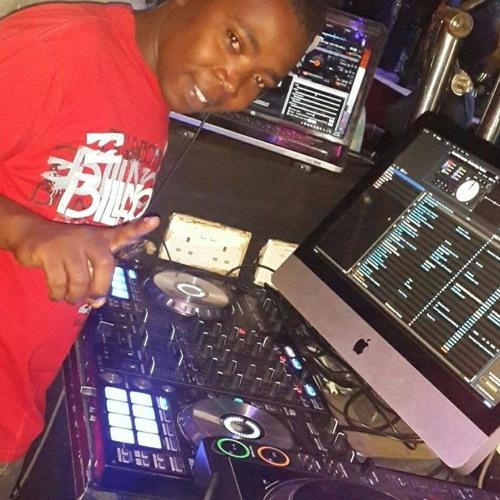 DJ Mutesa Pro's avatar