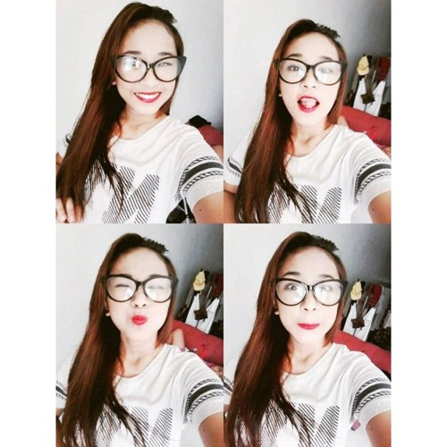 Trish Magbuhat's avatar