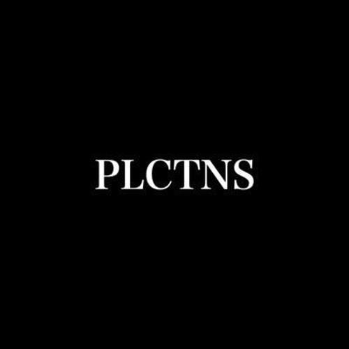 Placertains's avatar