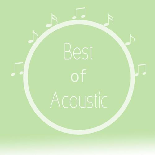 BestofAcoustic's avatar