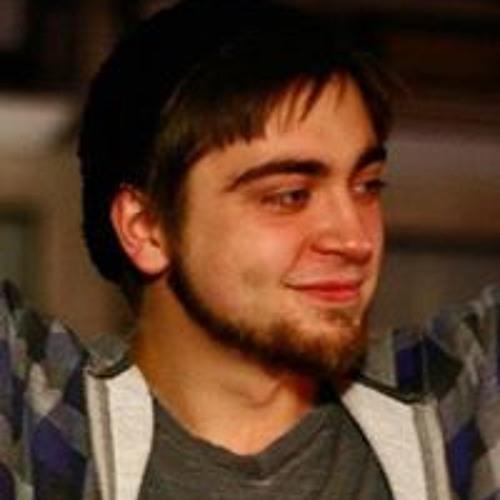 Springborn's avatar