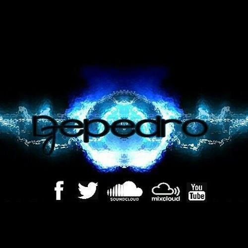 Dj Depedro's avatar