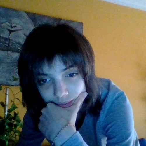 Diana Bessa's avatar