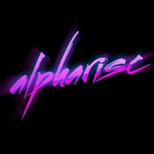 Alpharisc's avatar