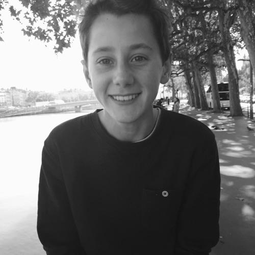 quentin_rocher's avatar