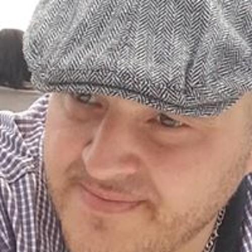 Dj HeMp's avatar