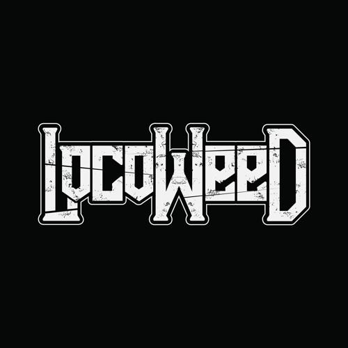 LocoWeed's avatar