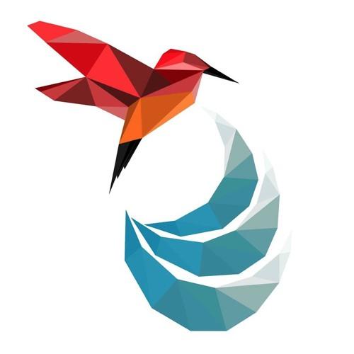 goingtosamoa's avatar