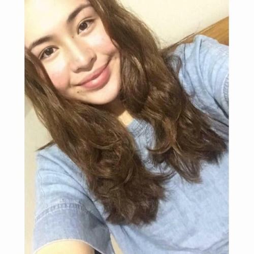 Erika Oreta's avatar