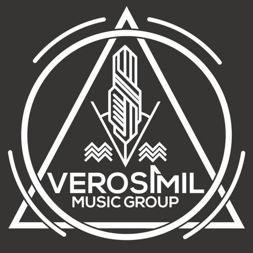 verosimil music group's avatar