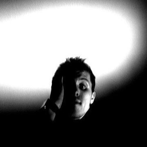 Dulson's avatar