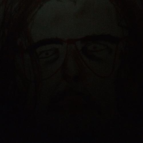 Frederic Stritter's avatar