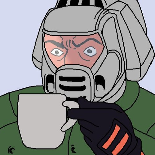 Hypetreme's avatar