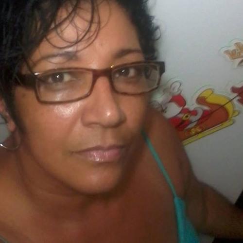 Miriam Dos Santos Galvao's avatar