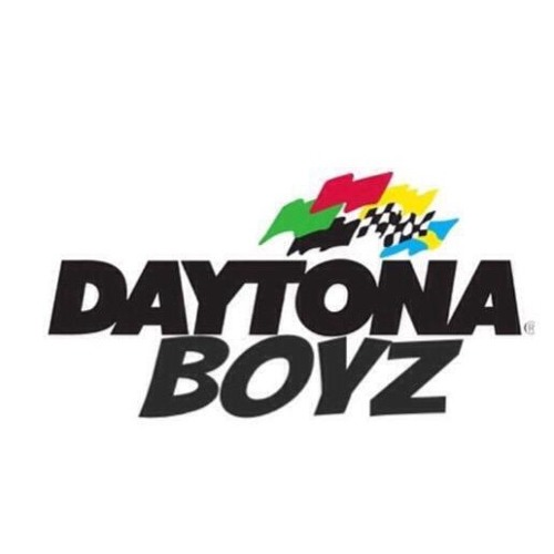 DAYTONA BOYZ's avatar