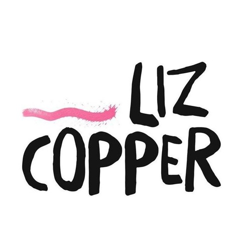 Liz Copper Risk/Log.Sound's avatar