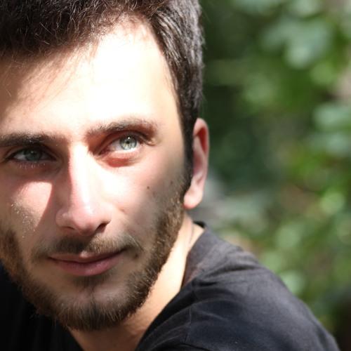 Giorgi Kuzanashvili's avatar