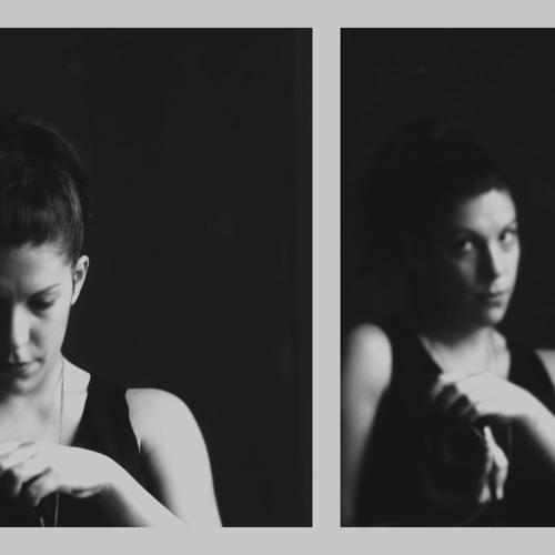 Marisa Sotgiu's avatar