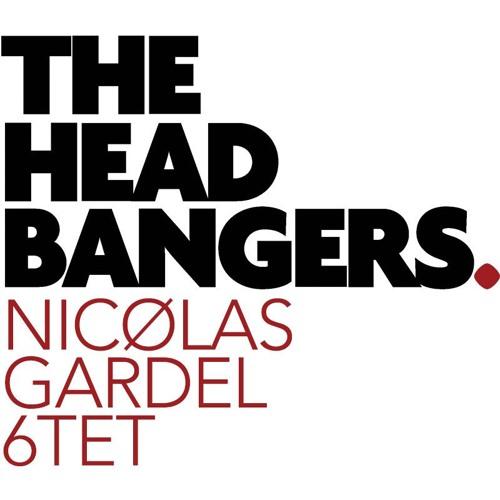 The Headbangers's avatar