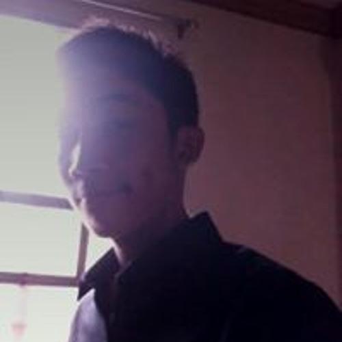 Ian Carl Dizon Brillo's avatar