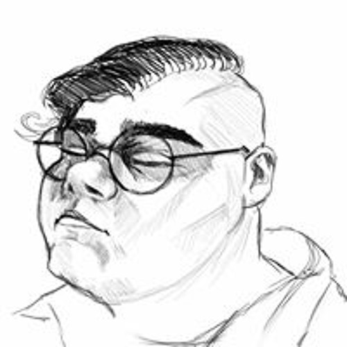 Jacob Martin's avatar