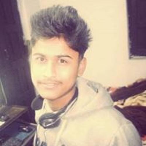 Nas Teh G's avatar