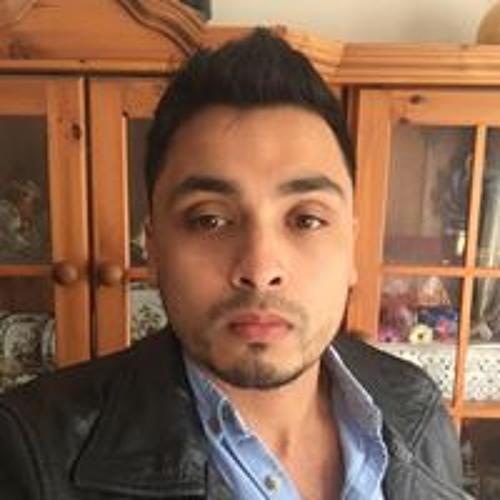 user90078339's avatar