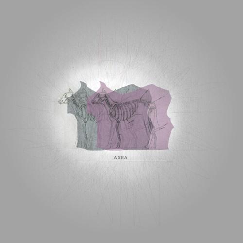 Axiia's avatar