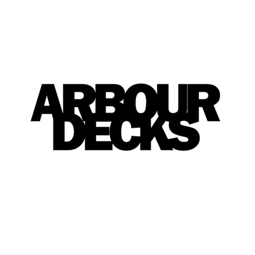 The Arbourdecks's avatar