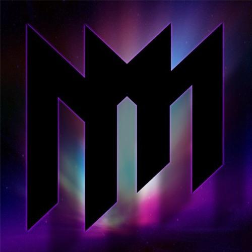 Mr.Marc's avatar