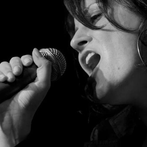 Silvia Falivene's avatar