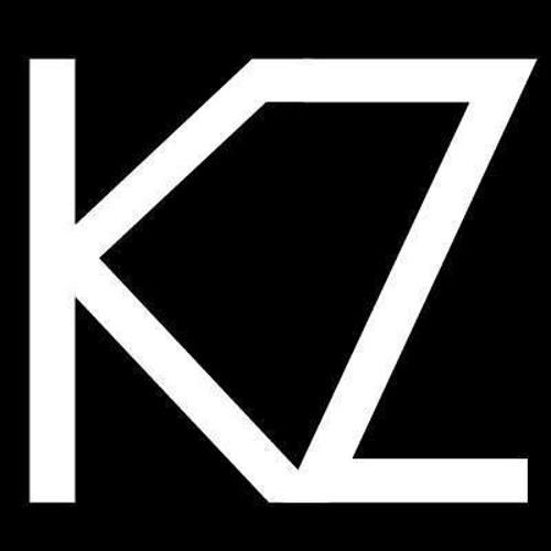 Krazolta's avatar