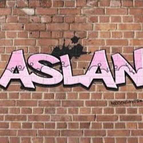 Aslan Dulayev's avatar