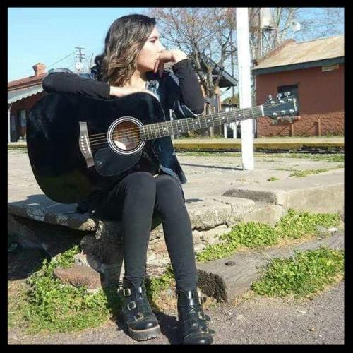 Melissa herrera's avatar