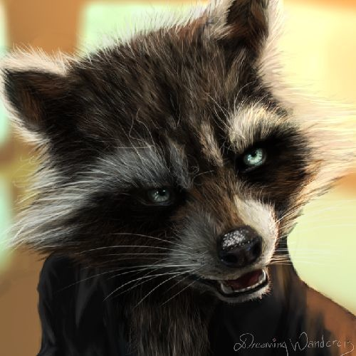 007Mix's avatar
