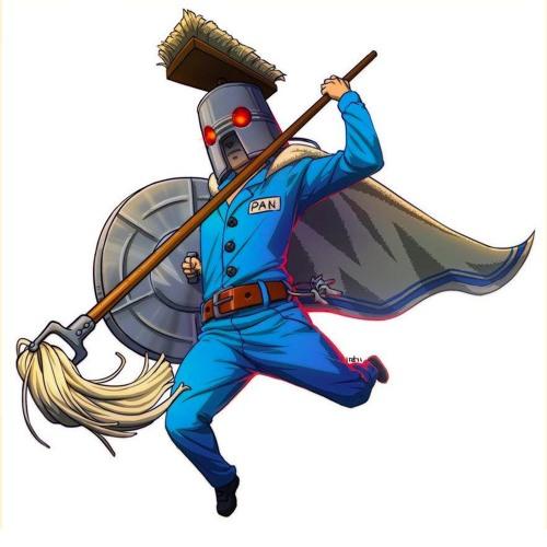 Leoradio's avatar