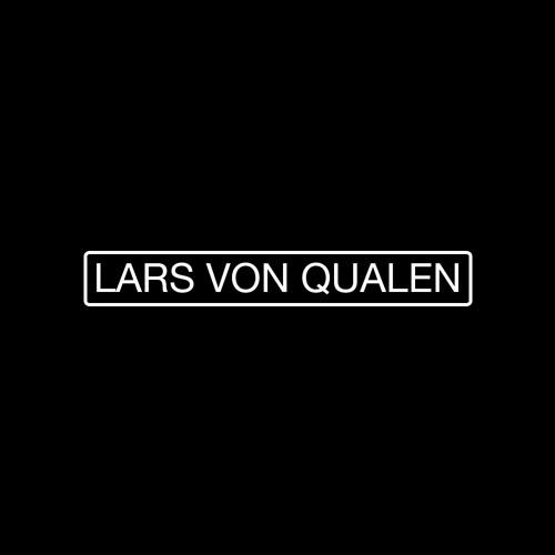 Lars von Qualen's avatar