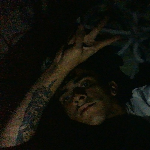 Alejandro Chaves's avatar