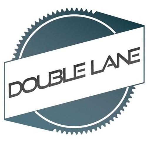 Double Lane's avatar